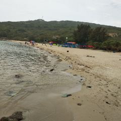 Dajia Island Yacht Cruise User Photo