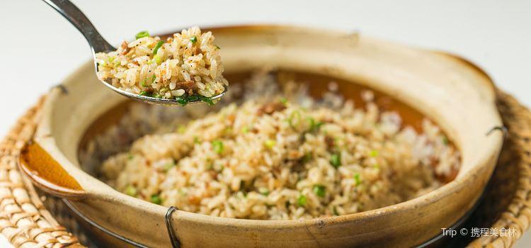 Bingsheng Private Kitchen2