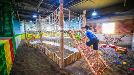 Papygo Playground