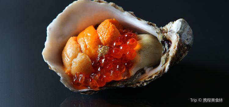 普通話石菜