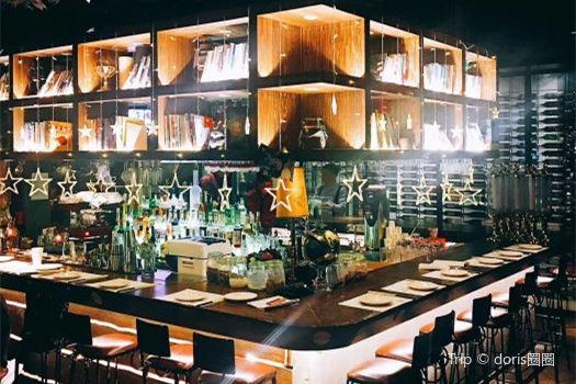 Hu Tao Li Music Bar ( He Ping )3