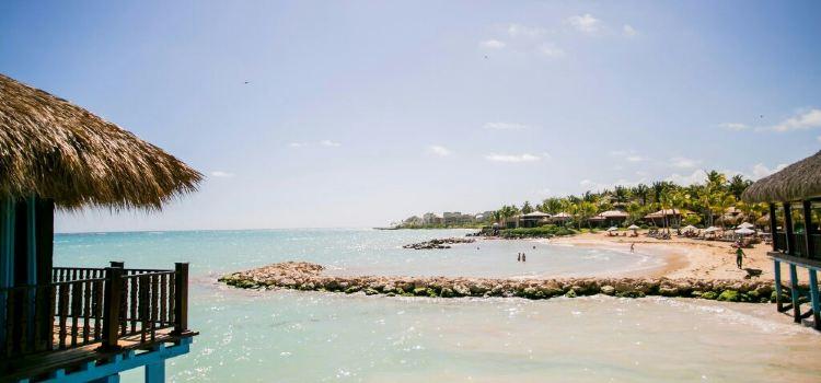 Macao Beach3