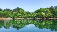 太平湖景区