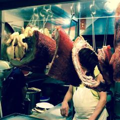 Joy Hing Roasted Meat User Photo