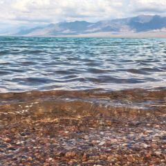 小柴達木湖用戶圖片
