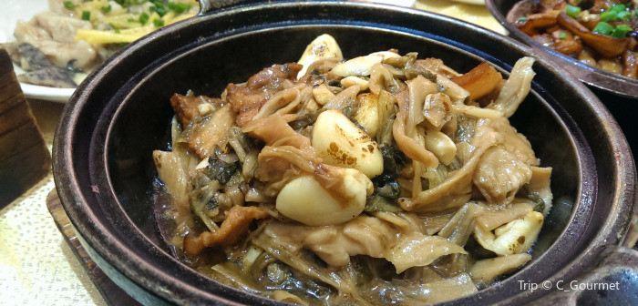 He Shun Yang Rou Guan3
