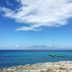 Cornwall Beach User Photo