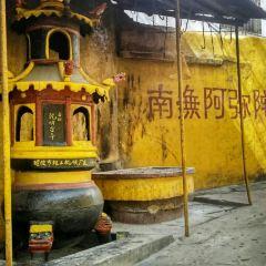 乾明古寺用戶圖片