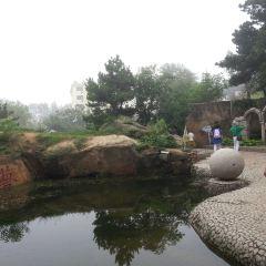 Guai Lou Park User Photo