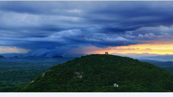 아산국가산림공원