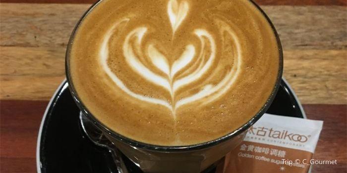 Wagon Coffee3