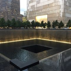 Ground Zero User Photo