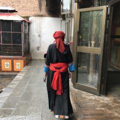 隆務寺用戶圖片