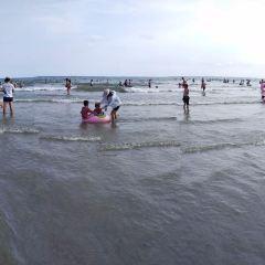 Bailang Beach User Photo