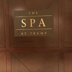 The Spa at Trump User Photo