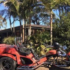 Wollongong User Photo