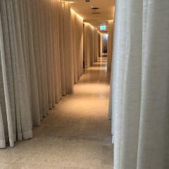 PANPURI ORGANIC SPA at Park Hyatt Bangkok User Photo
