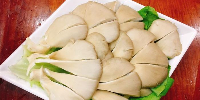 Lijiang Long Ji Ban Yu Yu Restaurant ( Jian She Dong Road )2