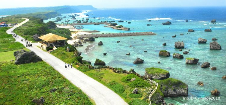 미야코 섬2