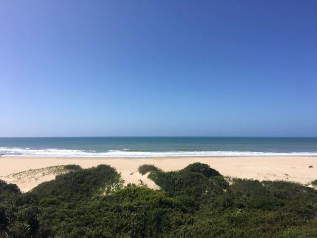 Lower Bay Beach