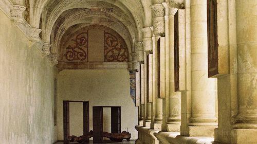 Museo de la Filatelia de Oaxaca