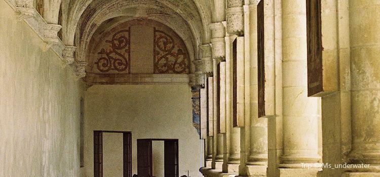 Museo de la Filatelia de Oaxaca1