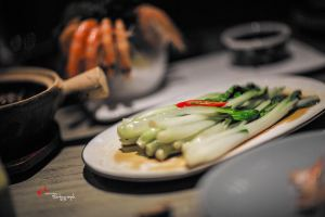 Xiamen,Recommendations