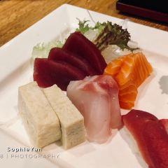Eat Tokyo(SOHO)用戶圖片