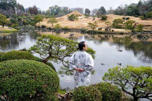 熊本,インスタ映えの聖地
