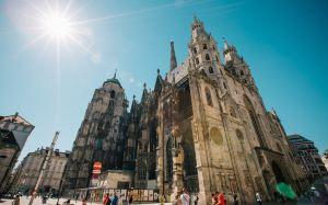 Vienna,Recommendations