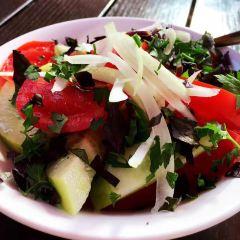 Restaurant Khevi用戶圖片
