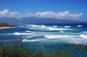 Hawaii-Maui,Recommendations