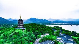 충밍구,추천 트립 모먼트