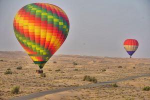 Dubai,merrychristmas