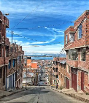 Puno,Recommendations