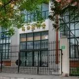 Huxi Christian Church Shanghai User Photo
