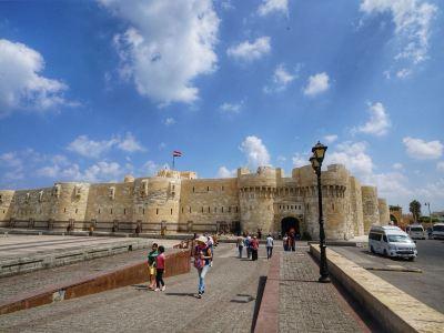 콰이트베이 요새