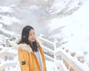日本北海道5日自由行-滑雪溫泉看雪祭遊記攻略