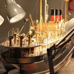 加拉塔海洋博物館用戶圖片