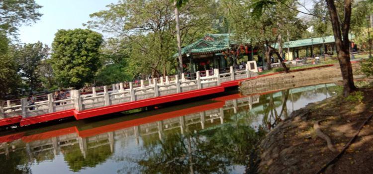 Chinese Garden3