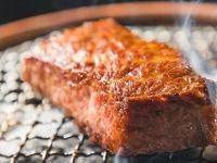 吃M9+燒肉,聽Jazz,這家深居頂層的和牛店竟如此讓人驚喜!