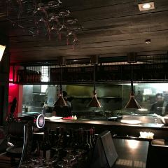 Flame Bar & Grill User Photo
