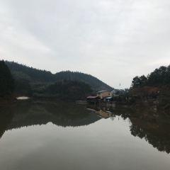 鐘坡風景名勝區用戶圖片