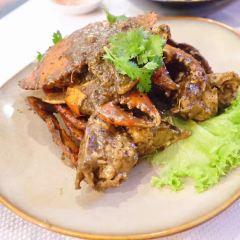 Galvan's Restaurant User Photo