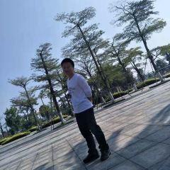 Bailu Park User Photo
