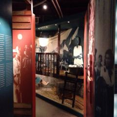 The Resistance Museum (Amsterdams Verzetsmuseum) User Photo