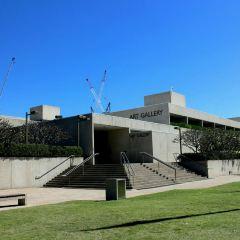 Queensland Museum User Photo