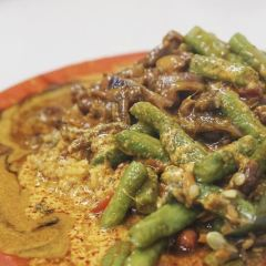 Sun Seng Fatt Curry House用戶圖片
