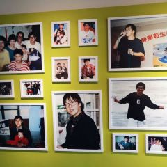Chang Yu-sheng Memorial Museum User Photo