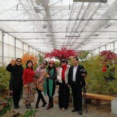 Banxiao Ecotourism Resort User Photo